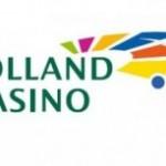 Holland-Casino-logo-300x153