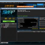 888-snap-poker