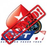ban-bij-PokerStars